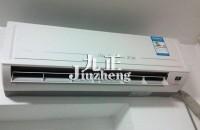 如何清洗空调 空调清洗方法