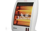 取暖器和暖风机的区别 取暖器使用注意事项