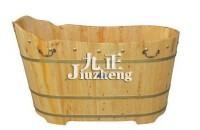 浴桶尺寸有哪些 浴桶的选购方法