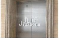 电梯门套的防火标准知识科普