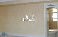 内墙涂料出现开裂、脱落、发花等问题的主要原因