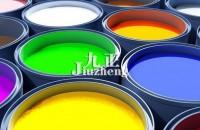 水性涂料有什么优势?水性涂料使用注意事项