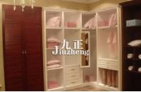 板式衣柜什么材质好 板式衣柜...