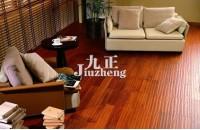 地板破损怎么办 木地板的修复方法