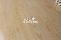 实木复合木地板如何保养 掌握保养常识是关键