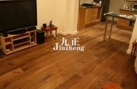 复合地板清洁保养三大方法 做好保养必知