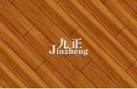 实木地板和复合地板哪个好?对比下优缺点就知道