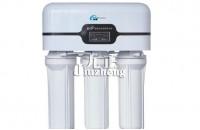 净水器的结构与功能 净水器滤...