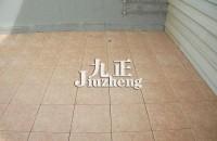 如何铺贴地板砖 地板砖铺贴方法