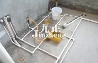家装水管有什么材质 家装水管...
