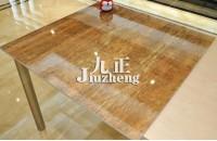 防滑性瓷砖有哪些 卫浴瓷砖如何选购