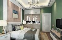 小户型卧室家具怎么选 小户型卧室家具选购技巧