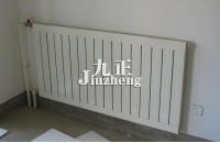 安好铸铁暖气片需知铸铁暖气片安装与维护