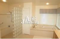 卫生间墙面漏水怎么办 卫生间墙面补漏的方法