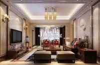 客厅吊顶怎么设计 客厅吊顶设计的注意事项