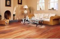 木地板材质有哪些 如何铺木地板
