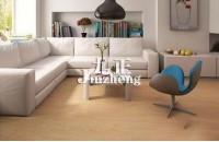 木地板修补技巧 木地板怎么保养