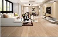 铺木地板流程 铺木地板要注意...