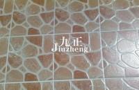 卫生间地砖尺寸多大合适 卫生间贴瓷砖的注意事项