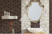 卫浴镜的种类有哪些 浴室镜日...