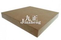 密度板和刨花板哪个好 密度板多少钱一张