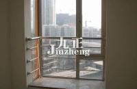 飘窗护栏一定要装吗 飘窗护栏安装方法