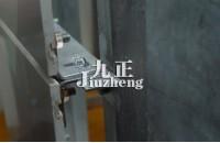 干挂瓷砖怎么施工 干挂瓷砖的是施工工艺