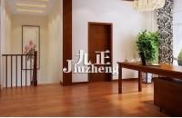 木地板容易出现哪些问题 购买...