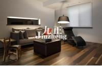 木地板环保标准 地板甲醛超标...