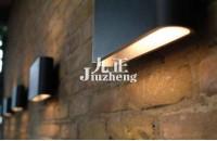 壁灯适合安装在家居哪些地方 壁灯的风格有哪些