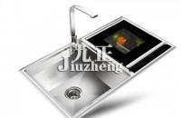 水槽洗碗机怎么样 水槽洗碗机如何安装