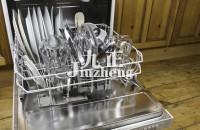 洗碗机有必要装吗 洗碗机需要清洗吗