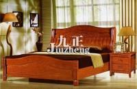 什么木质的床比较好 床垫如何选购