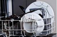 洗碗机怎么保养 洗碗机怎么选