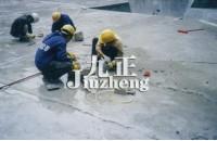 如何进行防水补漏 防水补漏的材料
