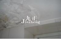 平顶楼房漏水怎么办 平顶楼房漏水的原因