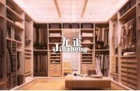 小户型衣橱柜如何设计 定制衣橱柜什么板材好呢