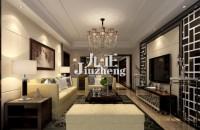 客厅墙面装饰的方法 客厅墙面...