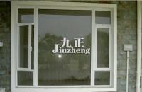 塑钢窗的制作方法 塑钢窗漏水...