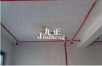 家庭装修电工布线要求 家装电工验收标准