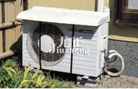 空调外机如何清洗 空调污垢的危害