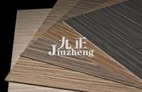 薄板瓷砖怎么施工 薄板瓷砖的施工工艺