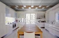 厨卫吊顶怎么安装 厨卫集成吊顶价格是多少