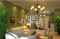 客厅适合摆放哪种植物 客厅放哪种植物风水好