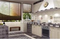 厨房瓷砖用什么颜色好 厨房瓷砖选购技巧