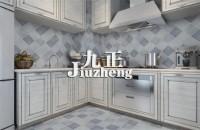 厨房瓷砖怎么铺贴 厨房瓷砖铺...