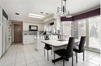 厨房瓷砖怎么选 厨房瓷砖选购注意事项