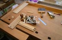 木器漆的作用与特点 木器漆施工注意事项