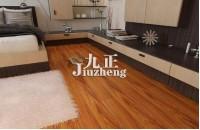 铺完木地板多久可以住 木地板保养有哪些误区
