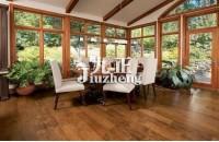 木地板价格多少 木地板选购方法